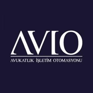 AVIO-logo