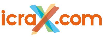 icrax.com