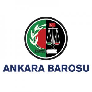 ankara_barosu_logo_400x400